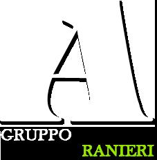 Gruppo Ranieri